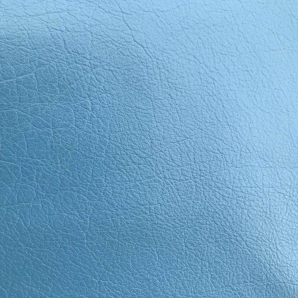 """SKU:10052 NAME:calf leather piuma lux blu sapphire ANIMAL:calf leather SPECIE:buffalo ARTICLE:piuma lux COLOR:blu sapphire USE:leathergoods, shoes SIZE:1,6/1,8 THICKNESS:0,8/1,0 DESCRIPTION:sporty, soft, shinny """