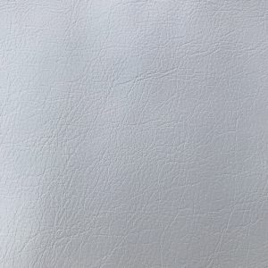 """SKU:10053 NAME:calf leather piuma lux mystic white ANIMAL:calf leather SPECIE:buffalo ARTICLE:piuma lux COLOR:mystic white USE:leathergoods, shoes SIZE:1,6/1,8 THICKNESS:0,8/1,0 DESCRIPTION:sporty, soft, shinny """