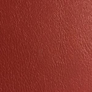 """""""SKU:10162 NAME:calf leather soft hibiscus red ANIMAL:calf leather SPECIE:calf ARTICLE:soft COLOR:hibiscus red USE:leathergoods, shoes, SIZE:160-180 THICKNESS:1,5/1,7 DESCRIPTION:soft, matt """""""