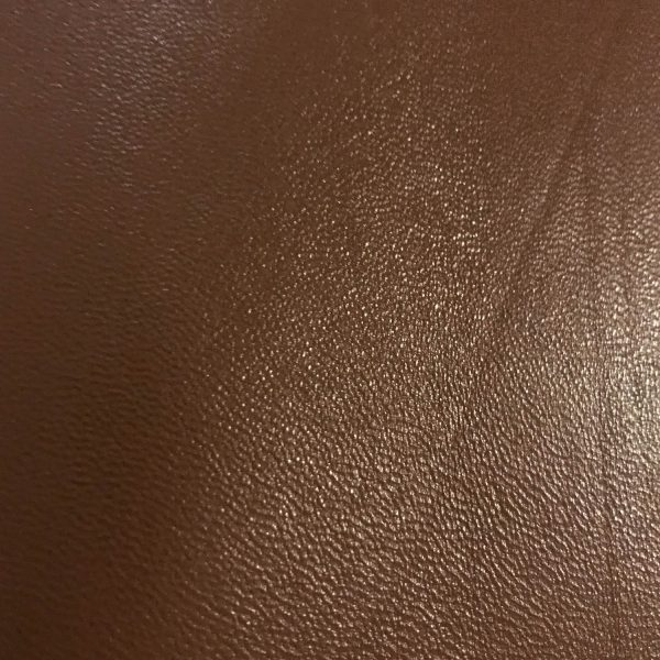 """""""SKU:10167 NAME:sheep leather quentin cocoa ANIMAL:sheep leather SPECIE:kid ARTICLE:quentin COLOR:cocoa USE:leathergoods, shoes, SIZE:04-05 THICKNESS:0,8/1,0 DESCRIPTION:soft, shinny """""""