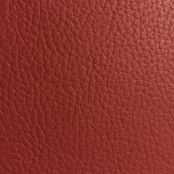 """""""SKU:10171 NAME:calf leather hebron hibiscus red ANIMAL:calf leather SPECIE:calf ARTICLE:hebron COLOR:hibiscus red USE:leathergoods, shoes, SIZE:160-180 THICKNESS:1,5/1,7 DESCRIPTION:soft, matt """""""