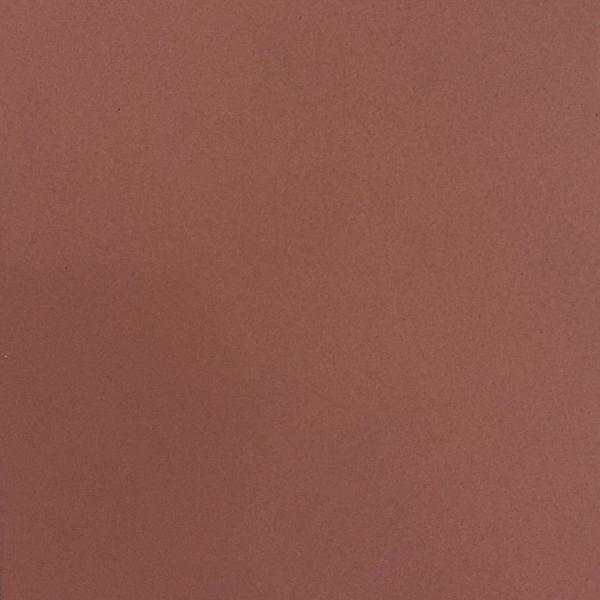 """SKU:10172 NAME:calf leather abrasive carmine rose ANIMAL:calf leather SPECIE:calf ARTICLE:abrasive COLOR:carmine rose USE:leathergoods, shoes, SIZE:160-180 THICKNESS:1,5/1,7 DESCRIPTION:soft, matt """