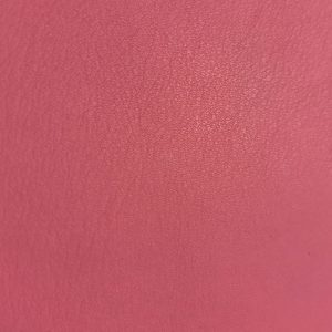 """""""SKU:10173 NAME:calf leather full grain moon pink ANIMAL:calf leather SPECIE:calf ARTICLE:full grain COLOR:moon pink USE:leathergoods, shoes, SIZE:160-180 THICKNESS:1,5/1,7 DESCRIPTION:soft, matt """""""