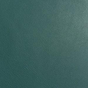 """SKU:10174 NAME:calf leather full grain marine green ANIMAL:calf leather SPECIE:calf ARTICLE:full grain COLOR:marine green USE:leathergoods, shoes, SIZE:160-180 THICKNESS:1,5/1,7 DESCRIPTION:soft, matt """