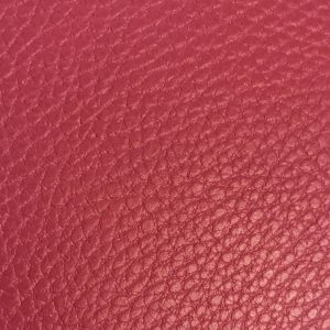 """""""SKU:10177 NAME:calf leather dollar embossed blossom ANIMAL:calf leather SPECIE:calf ARTICLE:dollar embossed COLOR:blossom USE:leathergoods, shoes, SIZE:160-180 THICKNESS:1,0/1,2 DESCRIPTION:soft, matt """""""