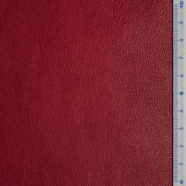 calf leather full grain