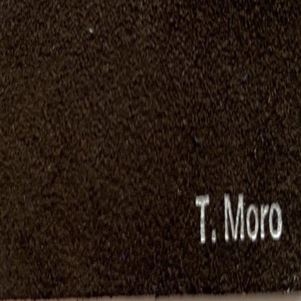 split leather high quality