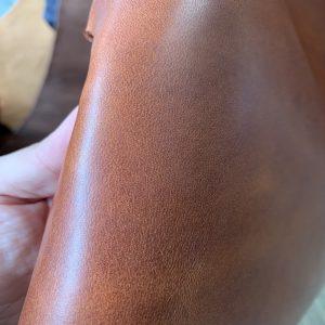 307 calf leather Ponza col.312