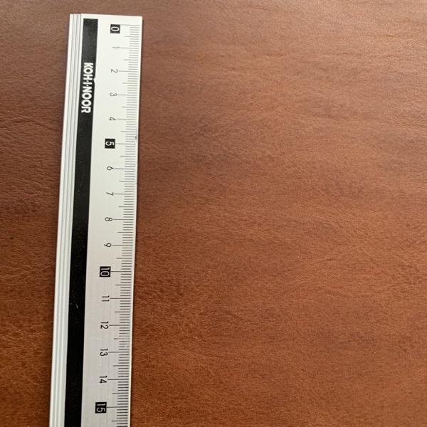 308 calf leather Positano col.101