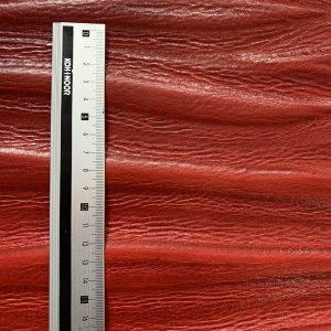 312 calf leather gubbio col.105