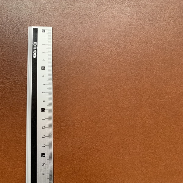 313 calf leather assisi col.101